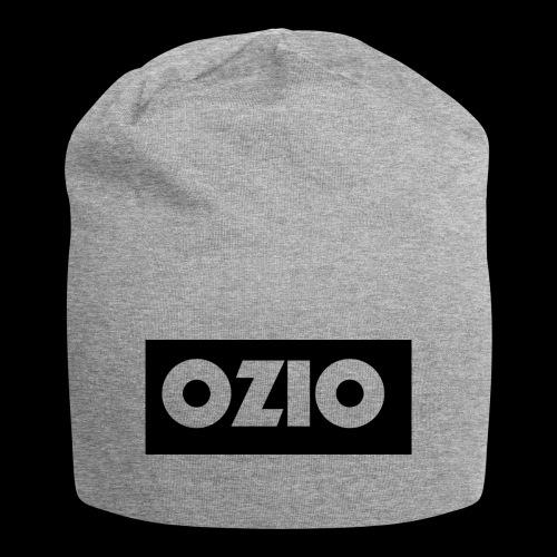 Ozio's Products - Jersey Beanie