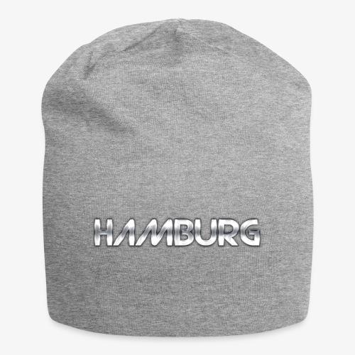 Metalkid Hamburg - Jersey-Beanie