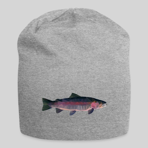 Trout - Jersey-pipo