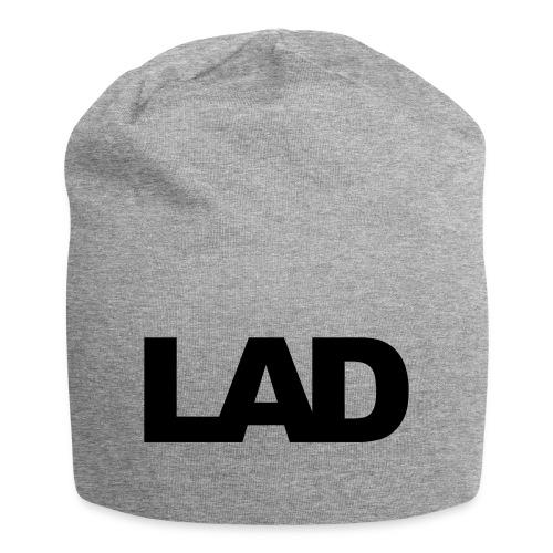 lad - Jersey Beanie