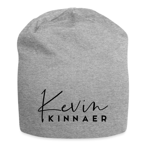 Kevin Kinnaer - Jersey-Beanie