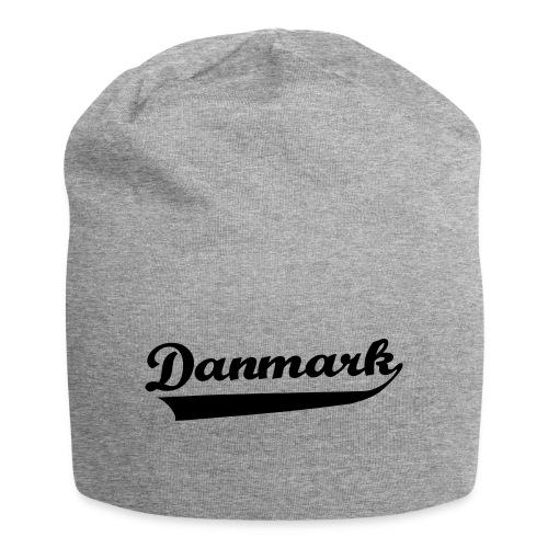 Danmark Swish - Jersey-Beanie