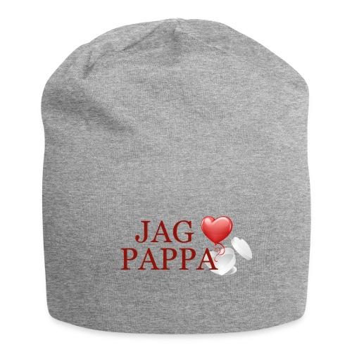 Jag älskar pappa - Jerseymössa