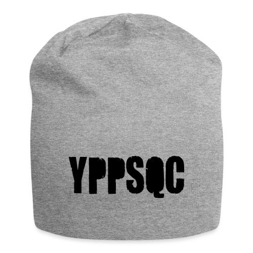 YPPSQC FACE - Bonnet en jersey