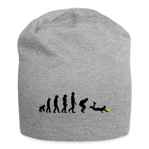 Evolution Defense - Beanie in jersey