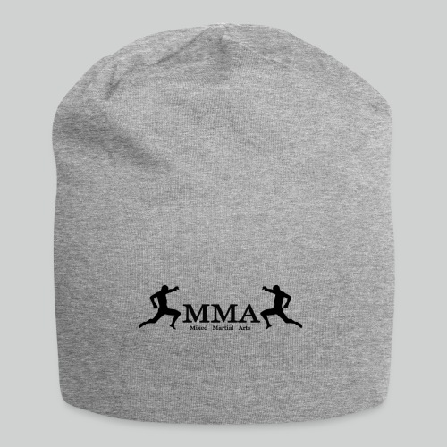 MMA Fighters - Jersey-Beanie