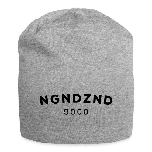 NGNDZND - Jersey-Beanie