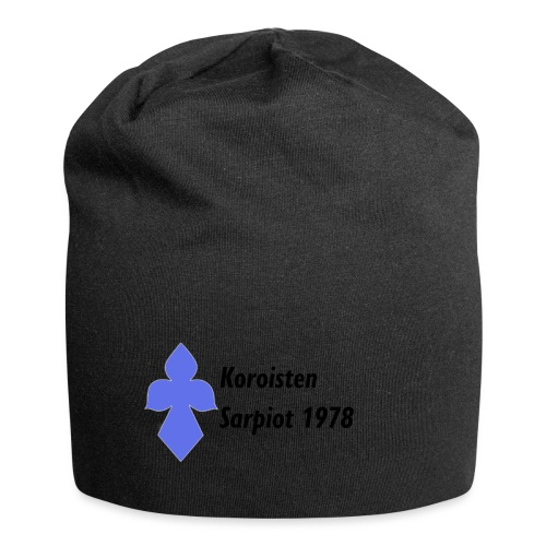 Koroisten Sarpiot - Jersey-pipo