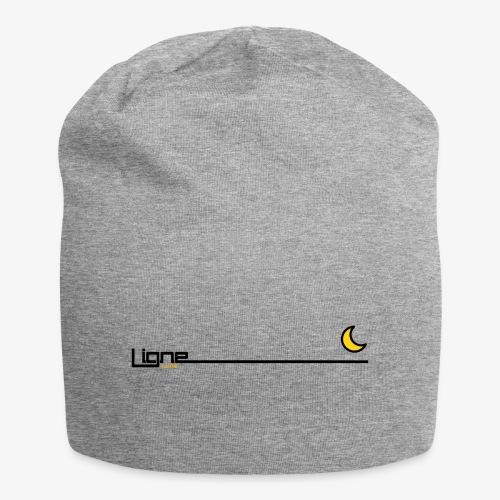 Ligne LUNE - Bonnet en jersey