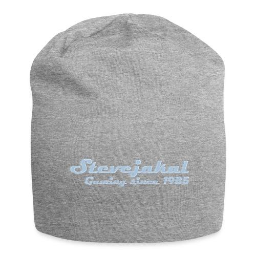 Stevejakal Merchandise - Jersey-Beanie