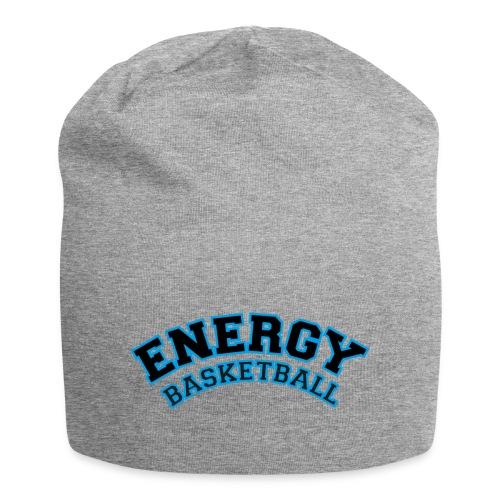 street wear logo nero energy basketball - Beanie in jersey