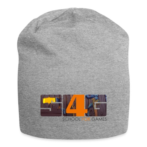 Tshirt klassisch 04 png - Jersey-Beanie