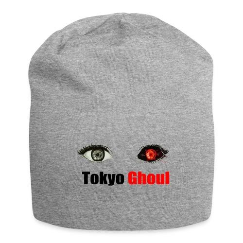 Tokyo Ghoul - Gorro holgado de tela de jersey
