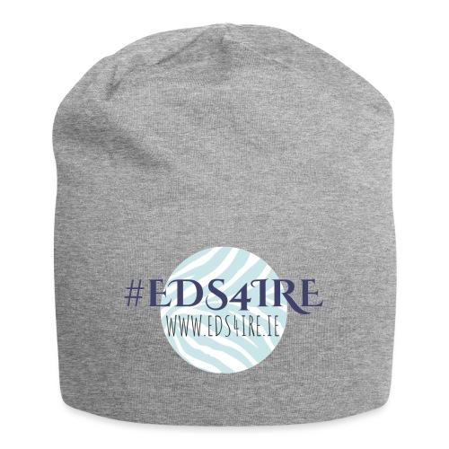 #EDS4IRE main - Jersey Beanie