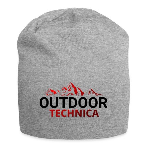 Outdoor Technica - Jersey Beanie