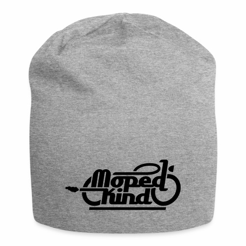 Moped Kind / Mopedkind (V1.0) - Jersey Beanie