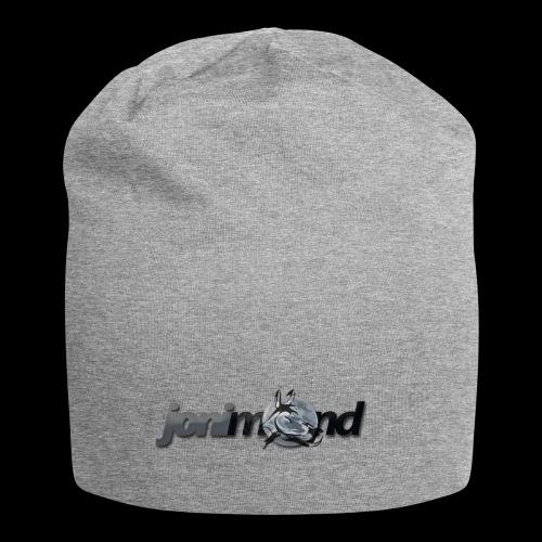 jonimond-sticker - Jersey-Beanie