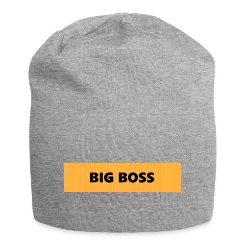 BIG BOSS - Jersey-pipo
