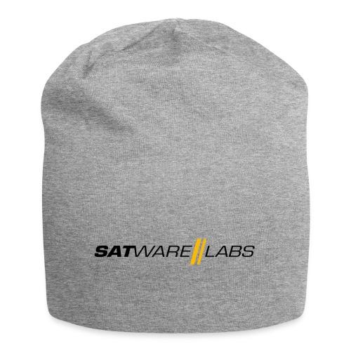 SATWARE//LABS - Jersey-Beanie
