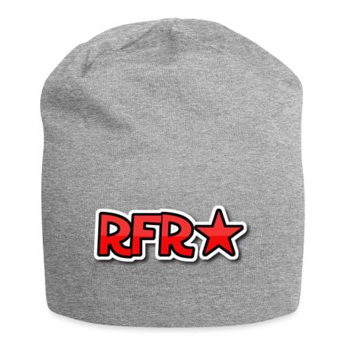 rfr logo - Jersey-pipo