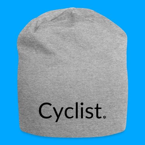 cyclist - Jersey-Beanie