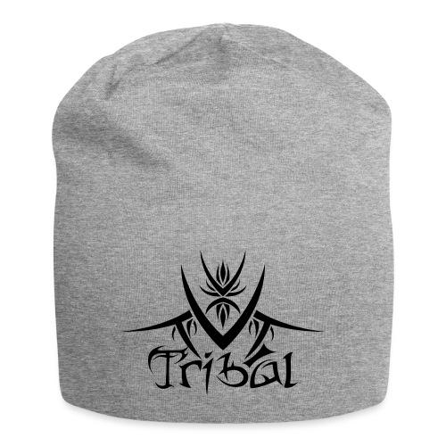 Motif Tribal 1 - Bonnet en jersey