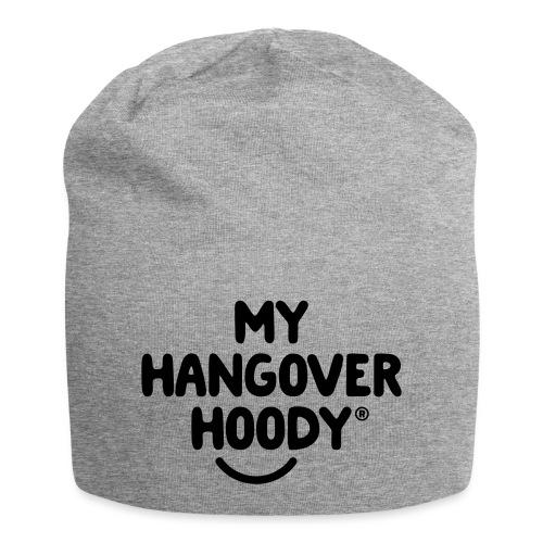 The Original My Hangover Hoody® - Jersey Beanie