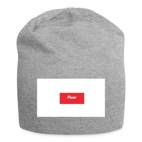 Fluxr 4 - Jerseymössa