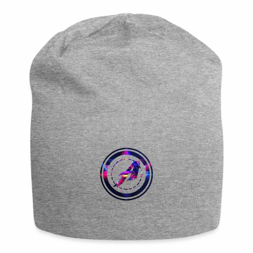 Limited Edition Logo - Jersey-Beanie