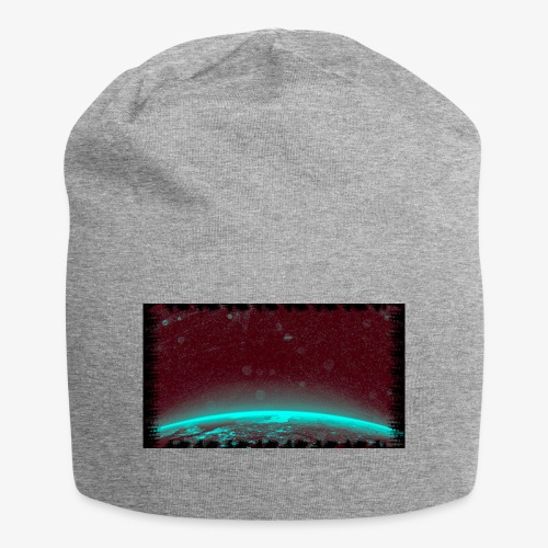the space - Jersey-pipo