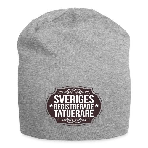 SverigesTatuerare - Jerseymössa
