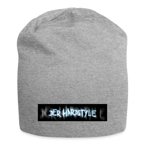 DerHardstyle ONE - Jersey-Beanie