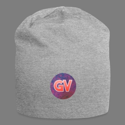 GV 2.0 - Jersey-Beanie