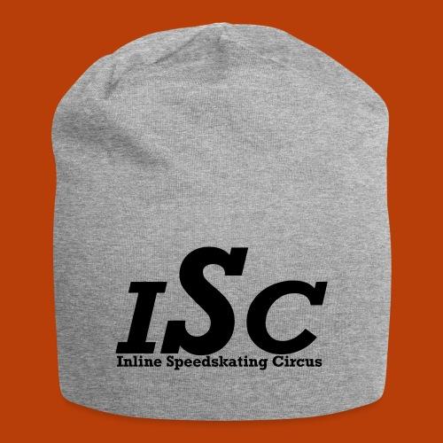 InlineSpeedskatingCircus - Jersey-Beanie