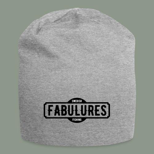 Fabulures Logo - Jerseymössa