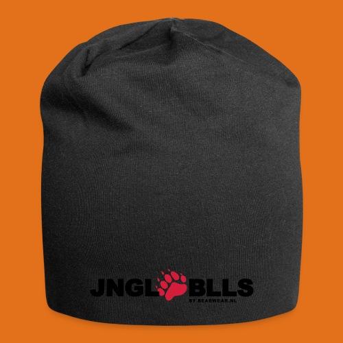 jnglblls - Jersey Beanie