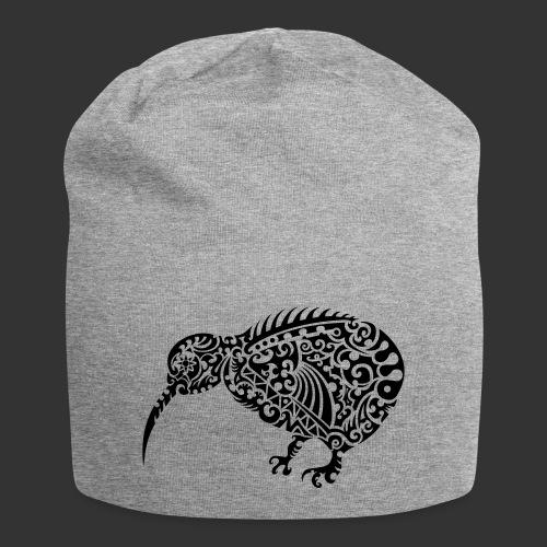 Kiwi Maori - Jersey-Beanie