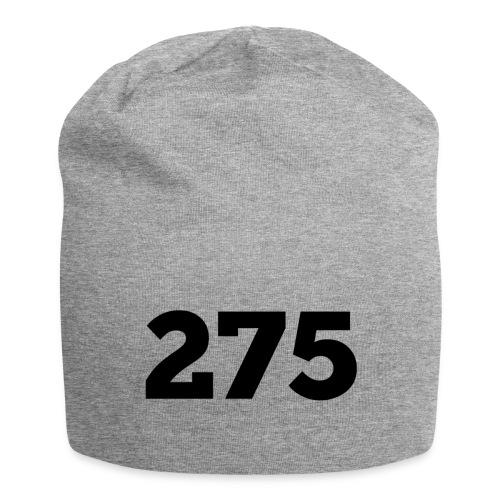 275 - Jersey Beanie