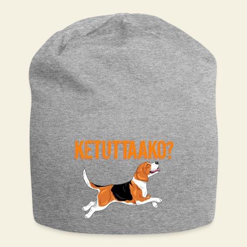 Ketuttaako Beagle - Jersey-pipo