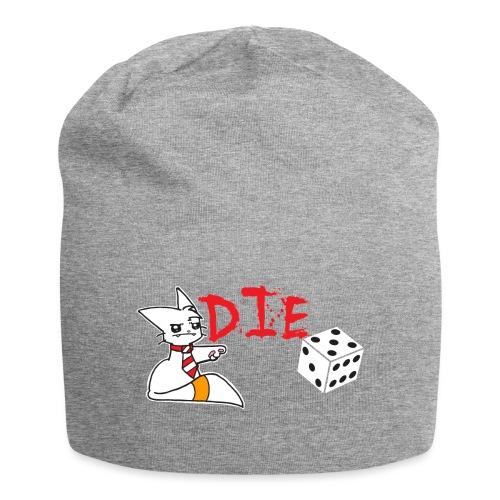 DIE - Jersey Beanie
