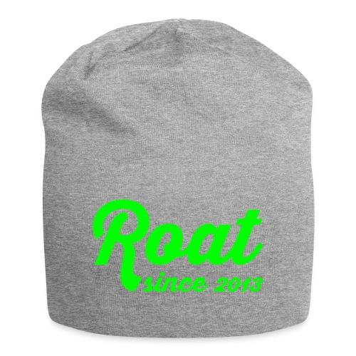 Roat since2013 - Jersey-Beanie
