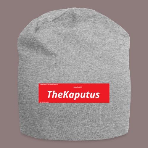 TheKaputus Merch - Jersey-pipo