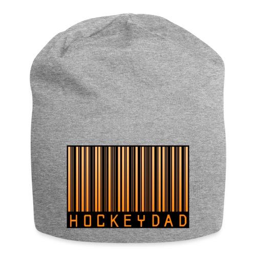 Hockey Dad - Jerseymössa