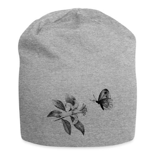 Botanical - Jersey-Beanie
