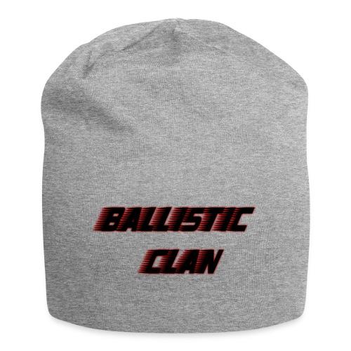 BallisticClan - Jersey-Beanie