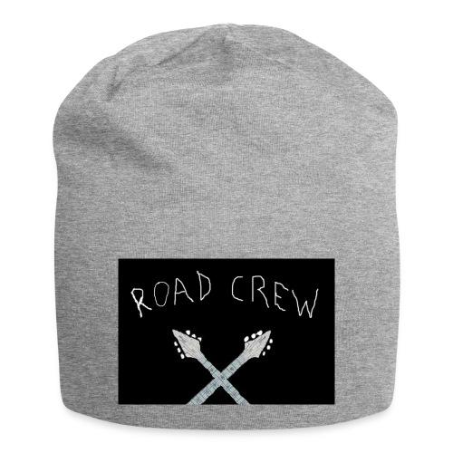 Road_Crew_Guitars_Crossed - Jersey Beanie