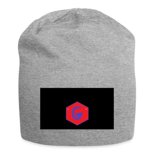 G HAT - Jersey Beanie