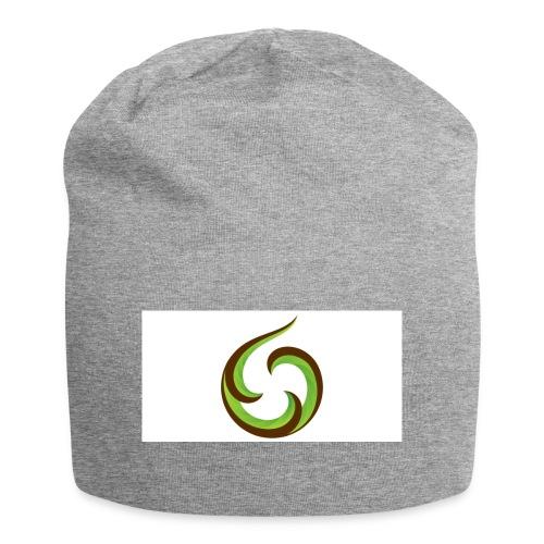 smartphone aroha - Jersey-pipo
