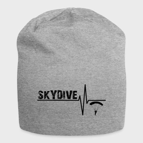 Skydive Pulse - Jersey-Beanie