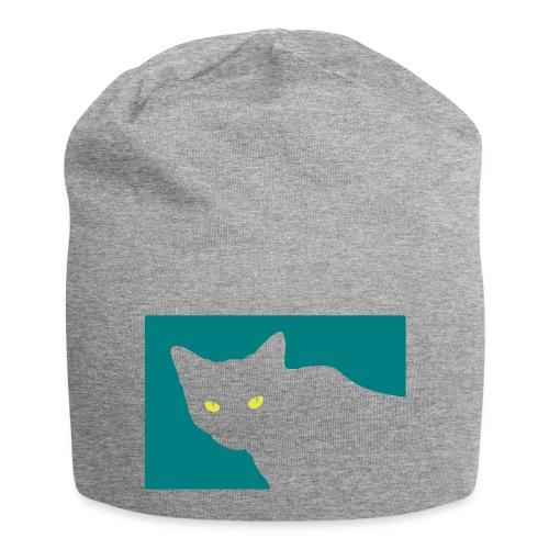Spy Cat - Jersey Beanie